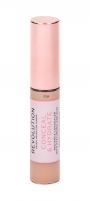 Makeup Revolution London Conceal & Hydrate C10 13g