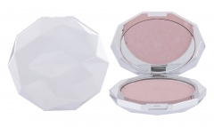 Makeup Revolution London Glass Mirror Brightener 10g Румяна для лица