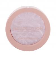 Makeup Revolution London Re-loaded Peach Lights Brightener 10g Румяна для лица