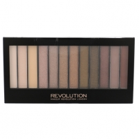 Makeup Revolution London Redemption Palette Iconic Dreams Cosmetic 14g
