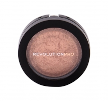 Makeup Revolution London Revolution PRO Warm Glow Skin Finish Brightener 11g Skaistalai veidui