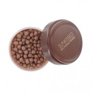 Makeup Trading Sunkissed Jumbo Bronzing Pearls Cosmetic 45g Румяна для лица