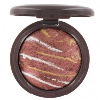 Makeup Trading Sunkissed Metallic Bronze Blush Cosmetic 10g Skaistalai veidui