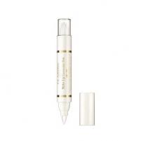 Makiažą koreguojantis pieštukas Clarins 3 ml Маскирующие косметические средства