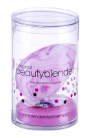 Makiažo kempinėlė beautyblender Town 1vnt The basis for the make-up for the face