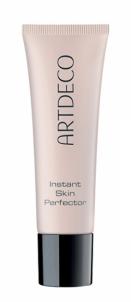 Makiažo pagrindas Artdeco (Instant Skin Perfector) Perfecting Makeup Foundation 25 ml