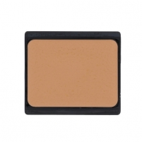 Artdeco Camouflage Cream Cosmetic 4,5g
