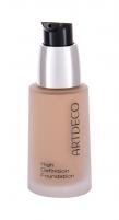 Makiažo pagrindas Artdeco High Definition Foundation Cosmetic 30ml Nr.24 Makiažo pagrindas veidui