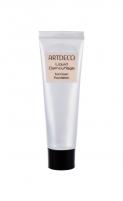 Makiažo pagrindas Artdeco Liquid Camouflage 38 Summer Honey Makeup 25ml Makiažo pagrindas veidui