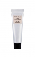 Makiažo pagrindas Artdeco Liquid Camouflage 60 Light Vanilla Makeup 25ml Makiažo pagrindas veidui