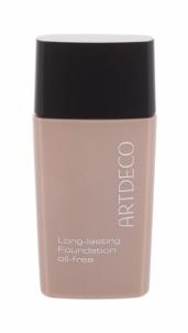 Artdeco Long Lasting Foundation SPF 20 Cosmetic 30ml Nr.20