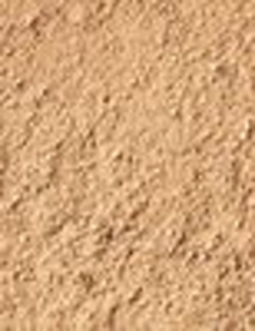 Makiažo pagrindas Artdeco Mineral Powder Foundation Cosmetic 15g Light Tan Makiažo pagrindas veidui