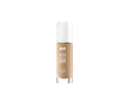 Makiažo pagrindas Astor Hydrating Makeup SPF 18 (Match Skin Protect) 30 ml 301 Honey