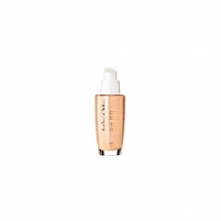 Makiažo pagrindas Avon Rejuvenating make-up Luxe (Age-Transforming Make-Up) 30 ml Makiažo pagrindas veidui