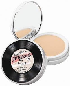 Makiažo pagrindas Benefit Some Kind A Gorgeous Cosmetic 9,5g Lite Makiažo pagrindas veidui