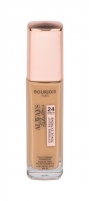 Makiažo pagrindas BOURJOIS Paris Always Fabulous 415 Sand 24H Makeup 30ml SPF20 Основа для макияжа для лица