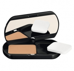Makiažo pagrindas BOURJOIS Paris BB Cream Foundation 8in1 Cosmetic 6g Nr.23 Rose Beige Makiažo pagrindas veidui