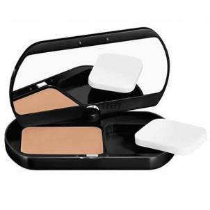 Makiažo pagrindas BOURJOIS Paris BB Cream Foundation 8in1 Cosmetic 6g Nr.24 Hale Clair Makiažo pagrindas veidui