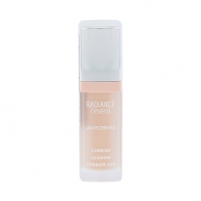 Makiažo pagrindas BOURJOIS Paris Radiance Reveal Concealer Cosmetic 7,8ml Shade 01 Ivory The basis for the make-up for the face