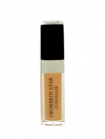 Makiažo pagrindas Christian Dior Diorskin Star Concealer Cosmetic 6ml Makiažo pagrindas veidui