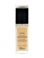 Makiažo pagrindas Christian Dior Diorskin Star Studio Makeup SPF30 Cosmetic 30ml