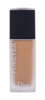 Makiažo pagrindas Christian Dior Forever 3W Warm Skin Glow Makeup 30ml SPF35 Makiažo pagrindas veidui