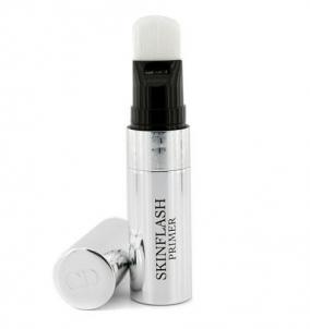 Makiažo pagrindas Christian Dior Skinflash Primer Cosmetic 15ml Makiažo pagrindas veidui