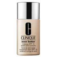 Clinique Even Better Makeup SPF15 Cosmetic 30ml (06 Honey) The basis for the make-up for the face