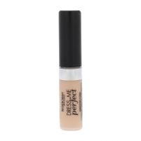 Makiažo pagrindas Deborah Milano Dress Me Perfect Fluid Concealer Cosmetic 6ml Shade 01 Light Beige Makiažo pagrindas veidui
