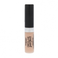 Makiažo pagrindas Deborah Milano Dress Me Perfect Fluid Concealer Cosmetic 6ml Shade 02 Light Rose Makiažo pagrindas veidui