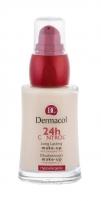 Makiažo pagrindas Dermacol 24h Control 50 Makeup 30ml