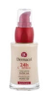 Makiažo pagrindas Dermacol 24h Control 60 Makeup 30ml