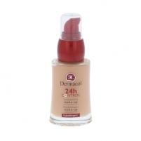 Dermacol 24h Control Make-Up 04 Cosmetic 30ml
