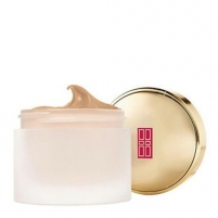 Makiažo pagrindas Elizabeth Arden SPF 15 (Ceramide Lift and Firm Makeup) 30 ml Makiažo pagrindas veidui