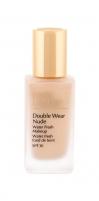 Makiažo pagrindas Estée Lauder Double Wear 2C2 Pale Almond Nude Makeup 30ml SPF30 Makiažo pagrindas veidui