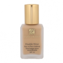 Makiažo pagrindas Esteé Lauder Double Wear Stay In Place Makeup Cosmetic 30ml Shade 1W2 Sand Основа для макияжа для лица