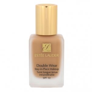 Makiažo pagrindas Esteé Lauder Double Wear Stay In Place Makeup Cosmetic 30ml Makiažo pagrindas veidui