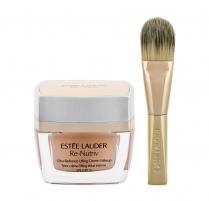 Makiažo pagrindas Estée Lauder Re-Nutriv 3N1 Ivory Beige Ultra Radiance Lifting Creme Makeup 30ml SPF15 Makiažo pagrindas veidui
