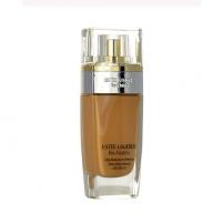 Makiažo pagrindas Esteé Lauder Re Nutriv Ultra Radiance Makeup SPF15 Cosmetic 30ml 2N1 Desert Beige Makiažo pagrindas veidui
