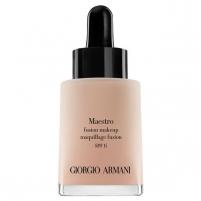 Makiažo pagrindas GIORGIO ARMANI Maestro Fusion Makeup SPF15 05 30ml Makiažo pagrindas veidui