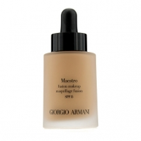 Makiažo pagrindas GIORGIO ARMANI Maestro Fusion Makeup SPF15 6 30ml Makiažo pagrindas veidui