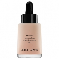Makiažo pagrindas GIORGIO ARMANI Maestro Fusion Makeup SPF15 6,5 30ml Makiažo pagrindas veidui
