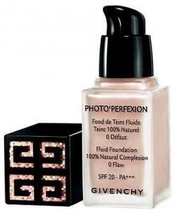 Makiažo pagrindas Givenchy Photo Perfexion Makeup Color7 25ml Makiažo pagrindas veidui