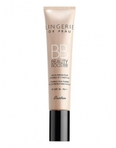 Makiažo pagrindas Guerlain BB Multi-Perfecting Makeup Cosmetic 40ml Light Makiažo pagrindas veidui