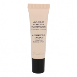Makiažo pagrindas Guerlain Multi-Perfecting Concealer Cosmetic 12ml Shade 02 Light Cool