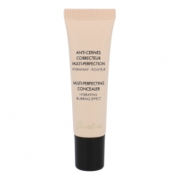 Makiažo pagrindas Guerlain Multi-Perfecting Concealer Cosmetic 12ml Shade 03 Medium Warm Makiažo pagrindas veidui