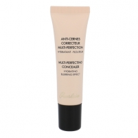Makiažo pagrindas Guerlain Multi-Perfecting Concealer Cosmetic 12ml Shade 04 Medium Cool