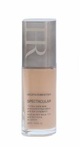 Makiažo pagrindas Helena Rubinstein Spectacular 12 hour Makeup Cosmetic 30m (Biscuit) Makiažo pagrindas veidui