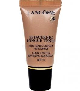 Makiažo pagrindas Lancome Effacernes Longue Tenue Color03 15ml Makiažo pagrindas veidui