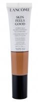 Makiažo pagrindas Lancôme Skin Feels Good 08N Sweet Honey Makeup 32ml SPF23 Makiažo pagrindas veidui